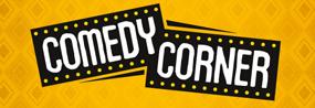 comedycorner
