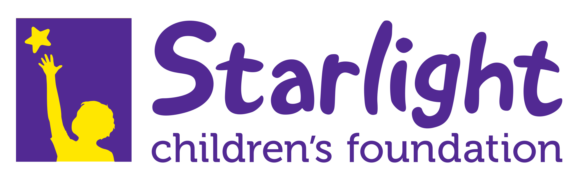 starlight foundation